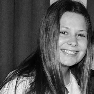 Profiel foto vanImke Goetschalckx