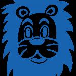 leeuw_blauw